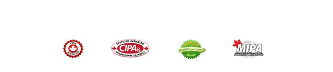 best online store to buy viagra